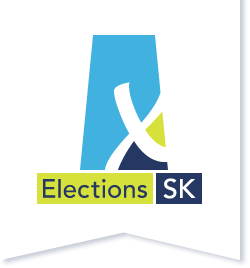 Elections SK: Are your registered to Vote?